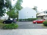 18 Prospect Avenue - Photo 1