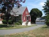 106 Paddock Avenue - Photo 1