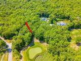305 Fox Hopyard Road - Photo 1