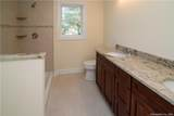 99 Todd's Hill Road Lot 12 - Photo 4
