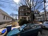 106 Lawrence Street - Photo 1