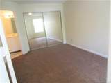 199 Carriage Crossing Lane - Photo 11