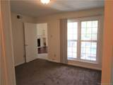 199 Carriage Crossing Lane - Photo 16