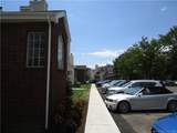 199 Carriage Crossing Lane - Photo 18