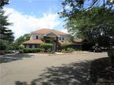 199 Carriage Crossing Lane - Photo 19