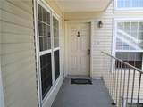 199 Carriage Crossing Lane - Photo 2