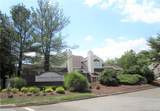 199 Carriage Crossing Lane - Photo 20