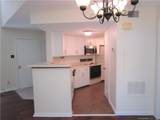 199 Carriage Crossing Lane - Photo 8