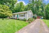 824 Old Stafford Road - Photo 1