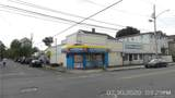 670 Noble Avenue - Photo 1