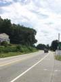 63 Route 32 - Photo 2