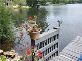 105 Lakeview Drive - Photo 1