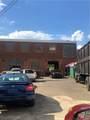 362 Tolland Street - Photo 1