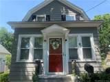72 Saint Charles Street - Photo 1