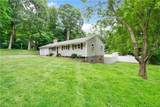 25 Bakos Road - Photo 1