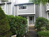 25 Ives Hill Court - Photo 1