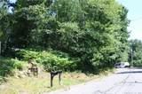 101 Eastview Road - Photo 1
