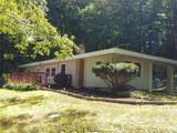 420 Sam Green Road - Photo 1