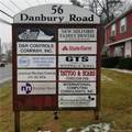 56 Danbury Road - Photo 1