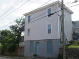 144 Union Street - Photo 5