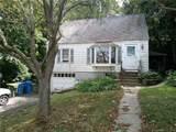 53 Deerfield Avenue - Photo 1