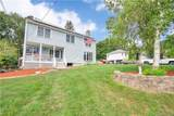 281 Four Rod Road - Photo 1