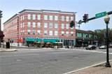 10 Ann Street - Photo 1