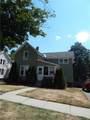 107 Sylvan Avenue - Photo 1