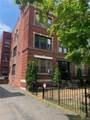 421 Wethersfield Avenue - Photo 1