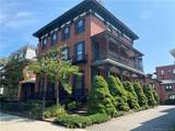7 Wooster Place - Photo 1