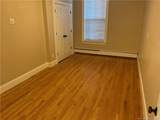 7 Wooster Place - Photo 10