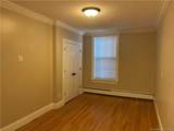 7 Wooster Place - Photo 11