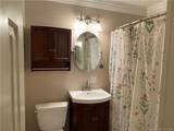 7 Wooster Place - Photo 13