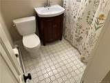 7 Wooster Place - Photo 15