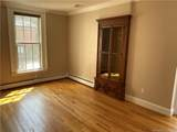 7 Wooster Place - Photo 19