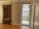 7 Wooster Place - Photo 20