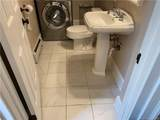 7 Wooster Place - Photo 24