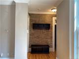 7 Wooster Place - Photo 25