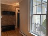 7 Wooster Place - Photo 26