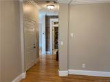 7 Wooster Place - Photo 27