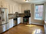 7 Wooster Place - Photo 28