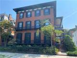 7 Wooster Place - Photo 3
