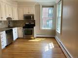 7 Wooster Place - Photo 30