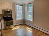 7 Wooster Place - Photo 35