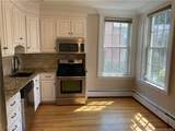 7 Wooster Place - Photo 36
