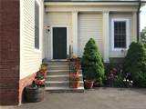 7 Wooster Place - Photo 39
