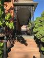 7 Wooster Place - Photo 40