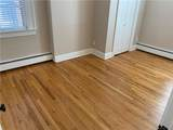 7 Wooster Place - Photo 6