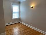 7 Wooster Place - Photo 8