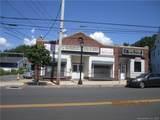 2368 Barnum Avenue - Photo 1
